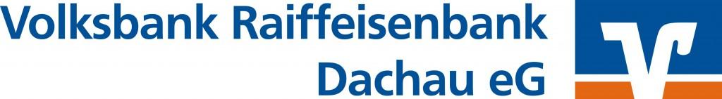 vr_dachau_logo